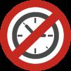 sin-perder-tiempo