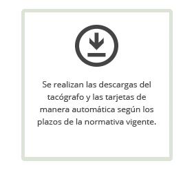 descargas-automaticas-normativa3