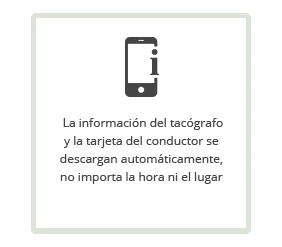 informacion-descarga-automaticamente3